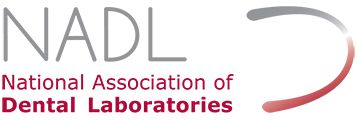 National Association of Dental Laboratories