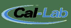 Cal-Lab