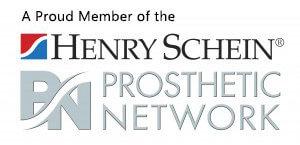Henry Schein Prosthetic Network