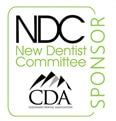 New Dentist Committee